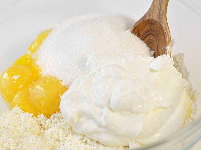 Царская творожная пасха – 5 вкусных рецептов пасхи из творога в домашних условиях 9