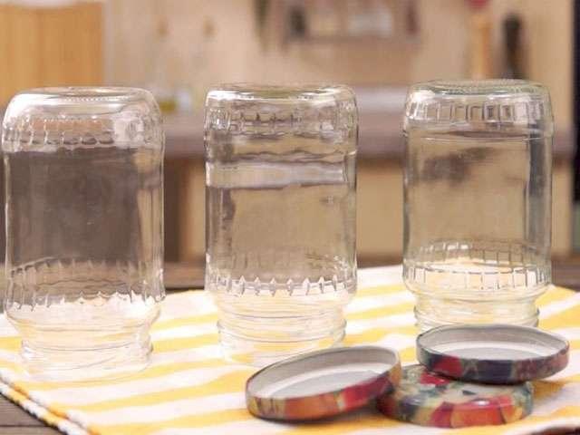 Стерилизация банок и крышек в домашних условиях – 9 простых способов стерилизации 18