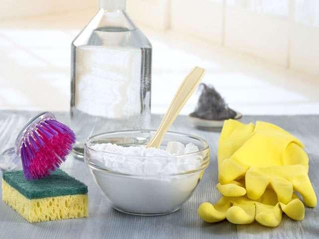 Стерилизация банок и крышек в домашних условиях – 9 простых способов стерилизации 4