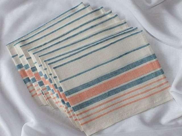Стерилизация банок и крышек в домашних условиях – 9 простых способов стерилизации 3