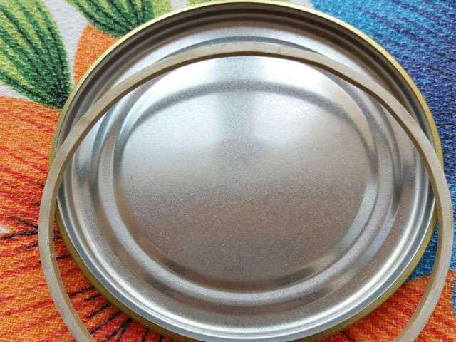 Стерилизация банок и крышек в домашних условиях – 9 простых способов стерилизации 29