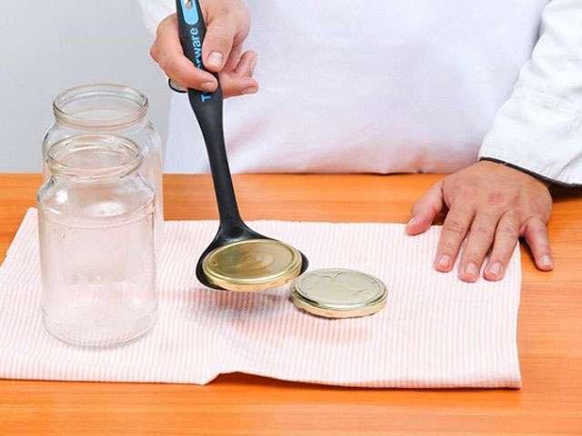 Стерилизация банок и крышек в домашних условиях – 9 простых способов стерилизации 8
